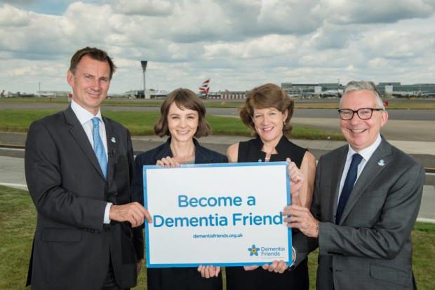 Dementia blog post pic 1