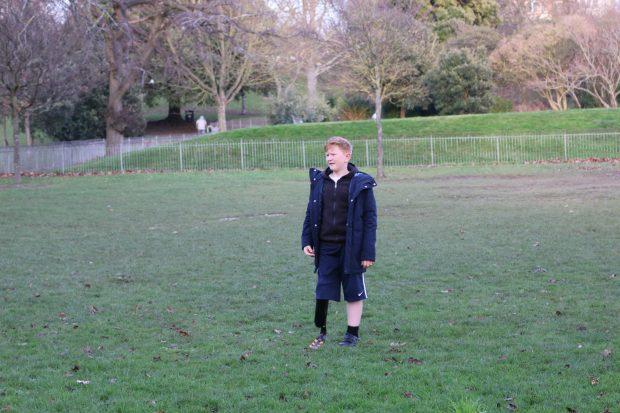 170107_ben-in-the-park